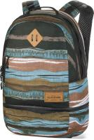 DaKine Interval Wet/Dry 24L Backpack - Shoreline