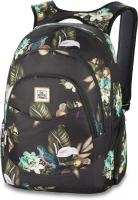 DaKine Prom 25L Backpack - Hula