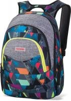 DaKine Prom 25L Backpack - Geo
