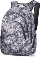 DaKine Prom 25L Backpack - Kona