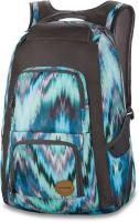 DaKine Jewel 26L Backpack - Adona