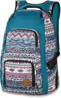 DaKine Jewel 26L Backpack - Rhapsody