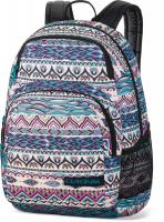 DaKine Hana 26L Backpack - Rhapsody