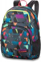DaKine Hana 26L Backpack - Geo