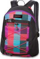 DaKine Women's Wonder 15L Backpack - Layla