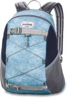 DaKine Wonder 15L Backpack - Beach