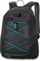 DaKine Women's Wonder 15L Backpack - Ellie