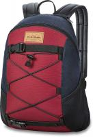 DaKine Wonder 15L Backpack - Denim