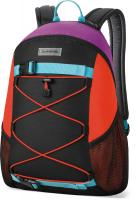 DaKine Women's Wonder 15L Backpack - Pop