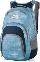 DaKine Campus 33L Backpack - Beach