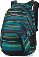 DaKine Campus 33L Backpack - Haze