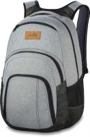 DaKine Campus 33L Backpack - Glisan