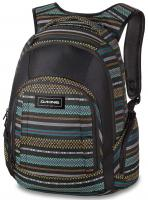 DaKine Frankie 26L Backpack - Dakota