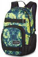 DaKine Atlas 25L Backpack - Floyd
