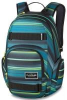 DaKine Atlas 25L Backpack - Haze