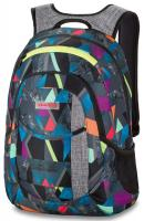 DaKine Garden 20L Backpack - Geo