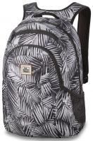 DaKine Garden 20L Backpack - Kona