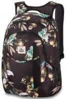 DaKine Garden 20L Backpack - Hula