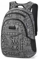 DaKine Garden 20L Backpack - Mya