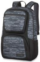 DaKine Jewel 26L Backpack - Lizzie