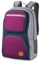 DaKine Jewel 26L Backpack - Huckleberry