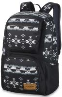 DaKine Jewel 26L Backpack - Classic Fireside