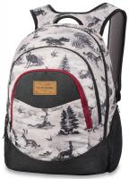 DaKine Prom 25L Backpack - Jackalope