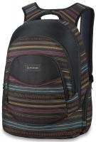 DaKine Prom 25L Backpack - Nevada