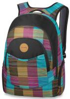 DaKine Prom 25L Backpack - Libby