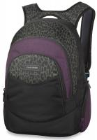 DaKine Prom 25L Backpack - Wildside