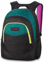 DaKine Prom 25L Backpack - Spradical