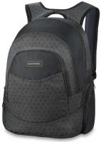 DaKine Prom 25L Backpack - Pixie