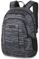 DaKine Garden 20L Backpack - Lizzie