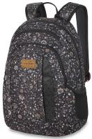 DaKine Garden 20L Backpack - Wallflower
