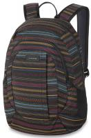 DaKine Garden 20L Backpack - Nevada