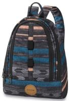 DaKine Cosmo 6.5L Backpack - Inversion