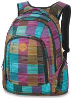 DaKine Frankie 26L Backpack - Libby
