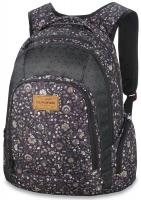DaKine Frankie 26L Backpack - Wallflower