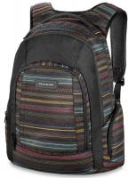 DaKine Frankie 26L Backpack - Nevada
