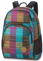 DaKine Hana 26L Backpack - Libby