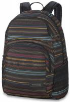 DaKine Hana 26L Backpack - Nevada