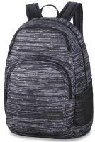 DaKine Hana 26L Backpack - Lizzie