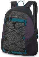 DaKine Women's Wonder 15L Backpack - Wildside