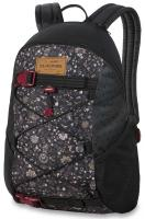 DaKine Women's Wonder 15L Backpack - Wallflower