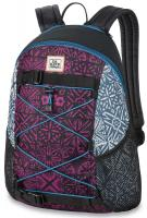 DaKine Women's Wonder 15L Backpack - Kapa