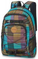 DaKine Girls Grom 13L Backpack - Libby
