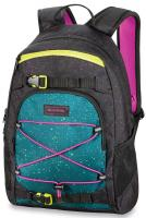 DaKine Girls Grom 13L Backpack - Spradical