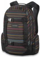 DaKine Womens Mission 25L Backpack - Nevada