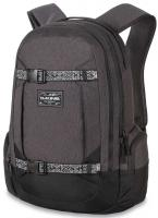 DaKine Mission 25L Backpack - Salem