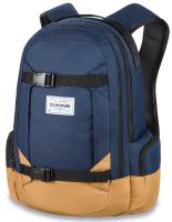 DaKine Mission 25L Backpack - Bozeman